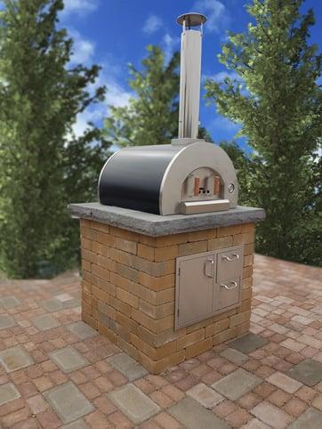 VERONA PIZZA OVEN_ADOBE BLEND_2018_OVN (11)-4
