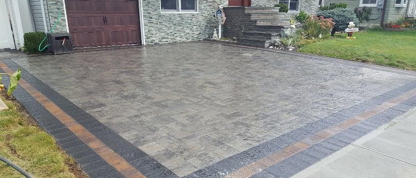 concrete driveway pavers00003