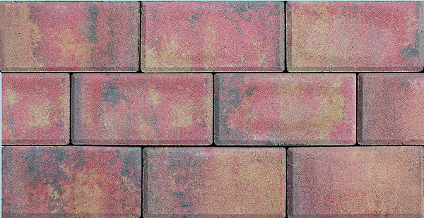 How long do pavers last? Generations.